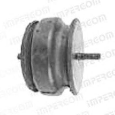 Опора двигателя IMPERGOM 35578