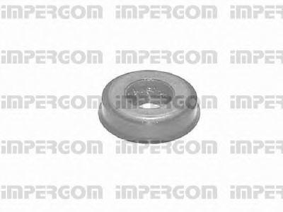 Подшипник опоры амортизатора IMPERGOM 35608