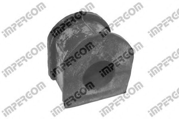 Втулка стабилизатора IMPERGOM 35658