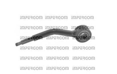 Стойка стабилизатора IMPERGOM 35662