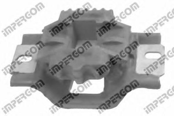Опора двигателя IMPERGOM 35698