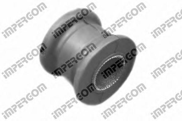 Втулка стабилизатора IMPERGOM 35718