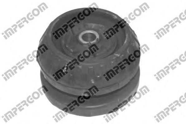 Опора амортизатора IMPERGOM 35744