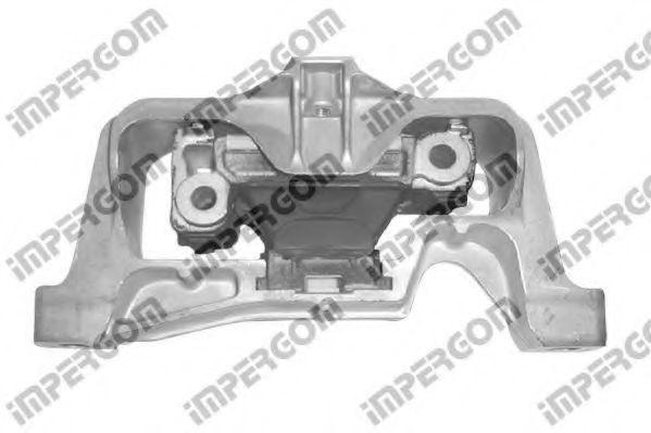 Подвеска, двигатель IMPERGOM 36053