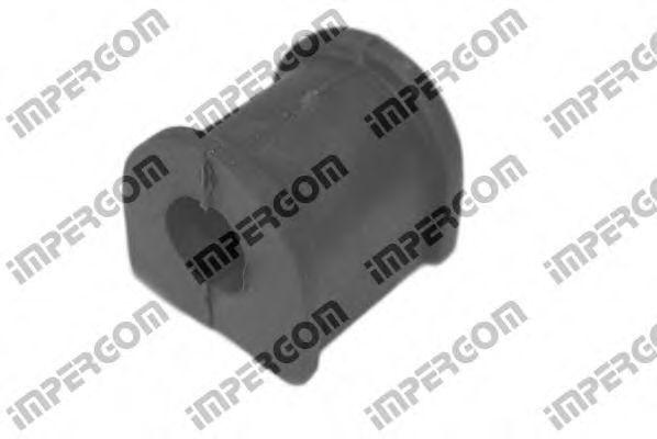 Втулка стабилизатора IMPERGOM 36106