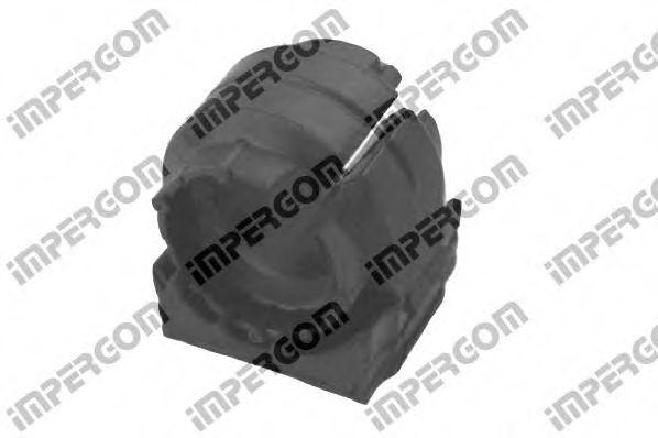 Втулка стабилизатора IMPERGOM 36195