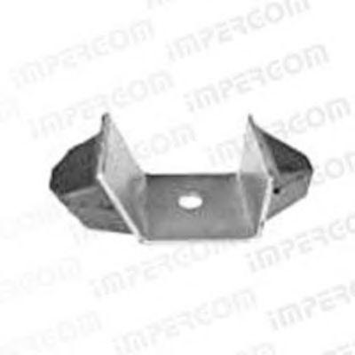 Опора двигателя IMPERGOM 36309