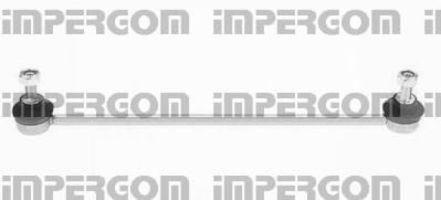 Стойка стабилизатора IMPERGOM 36366