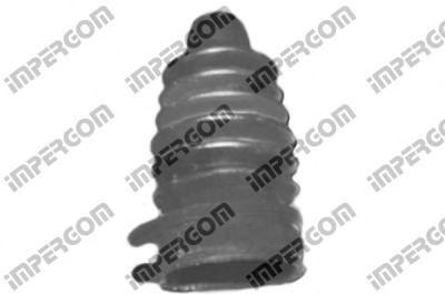 Защитный колпак / пыльник, амортизатор IMPERGOM 36494