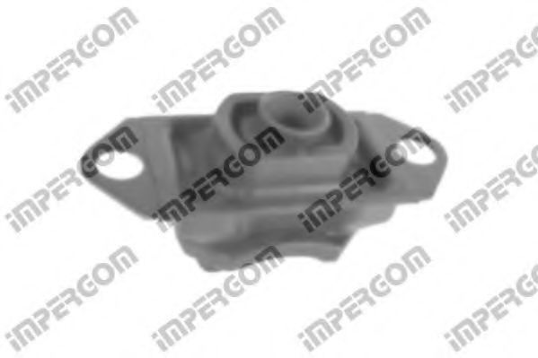Опора двигателя IMPERGOM 36853