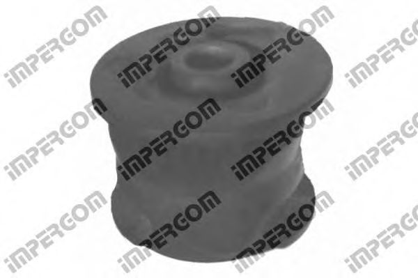 Отбойник подвески двигателя IMPERGOM 36953