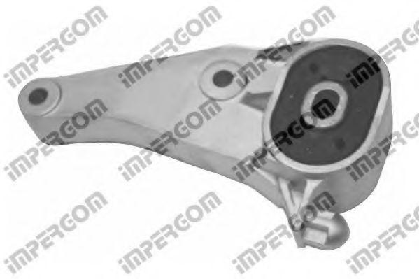 Опора двигателя IMPERGOM 36967