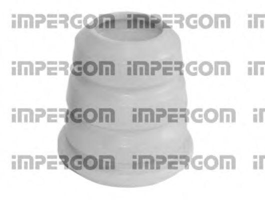 Отбойник амортизатора IMPERGOM 37016