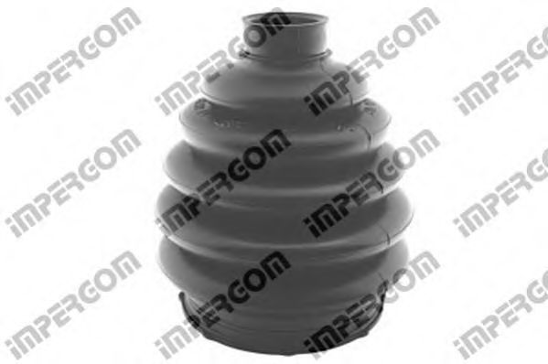 Пыльник ШРУС IMPERGOM 37104
