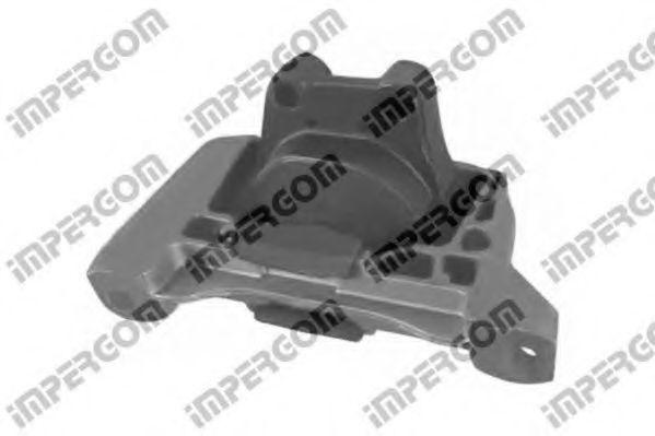 Опора двигателя IMPERGOM 37138