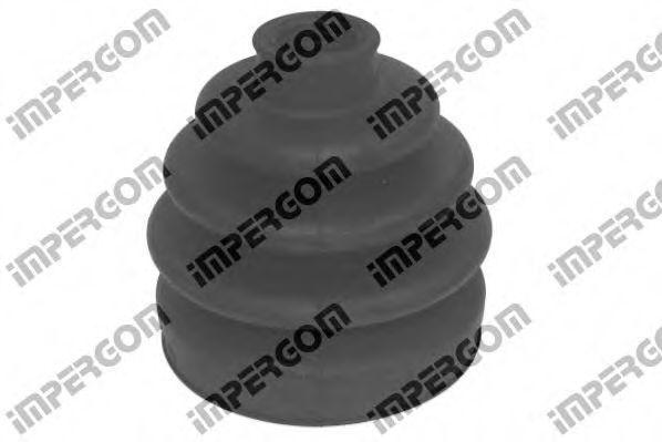 Пыльник ШРУС IMPERGOM 37159