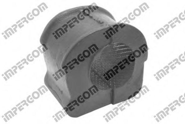 Втулка стабилизатора IMPERGOM 37201