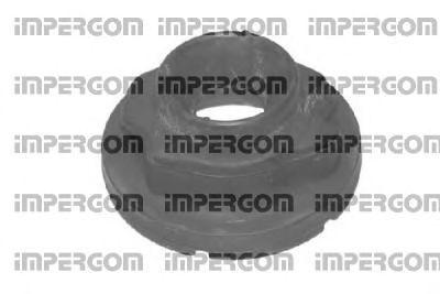 Опора амортизатора IMPERGOM 37242