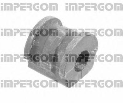 Втулка стабилизатора IMPERGOM 37279