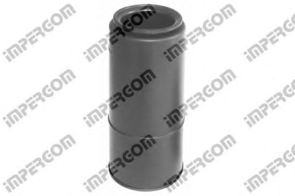 Пыльник амортизатора IMPERGOM 37422