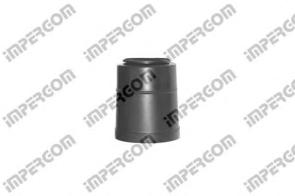 Пыльник амортизатора IMPERGOM 37423