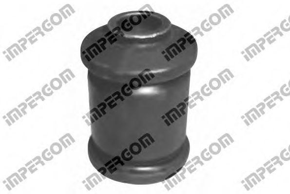 Сайлентблок IMPERGOM 37530