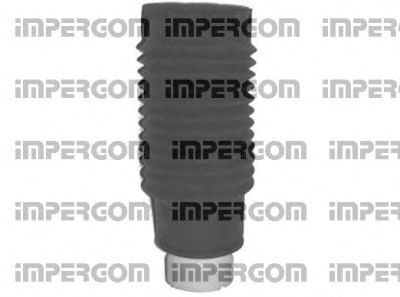 Пылезащитный комплект, амортизатор IMPERGOM 37842