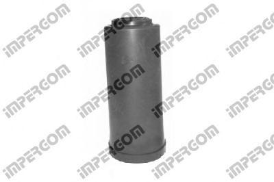 Защитный колпак / пыльник, амортизатор IMPERGOM 38408