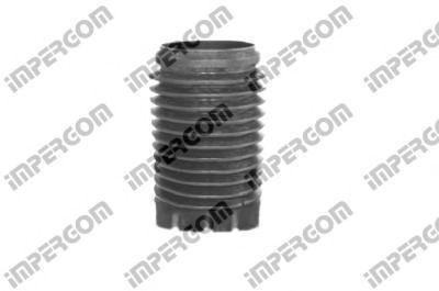 Защитный колпак / пыльник, амортизатор IMPERGOM 38409