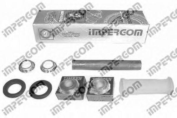 Ремкомплект рычага подвески IMPERGOM 40021