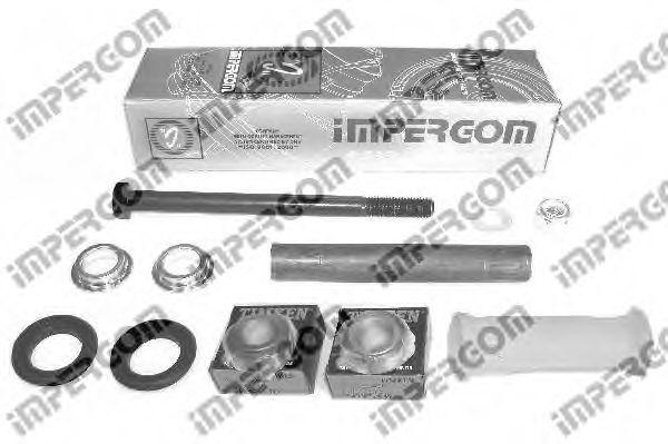 Ремкомплект рычага подвески IMPERGOM 40025