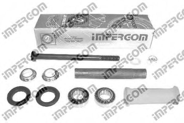 Ремкомплект коромысла IMPERGOM 400251