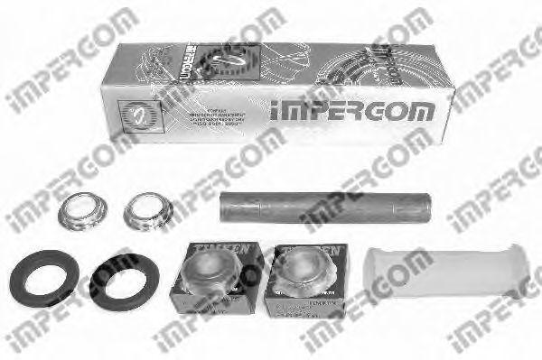 Ремкомплект рычага подвески IMPERGOM 40026