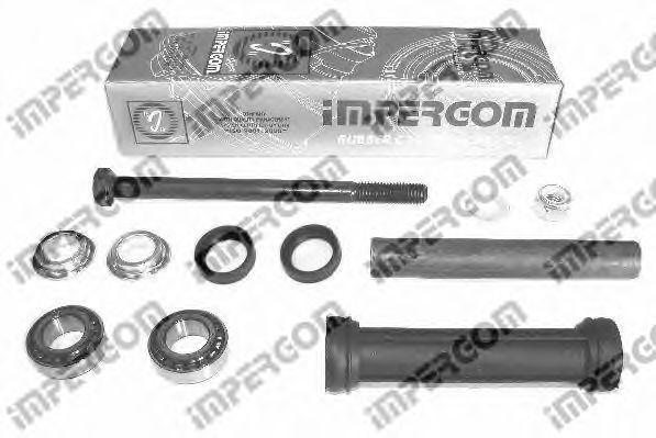 Ремкомплект рычага подвески IMPERGOM 400301