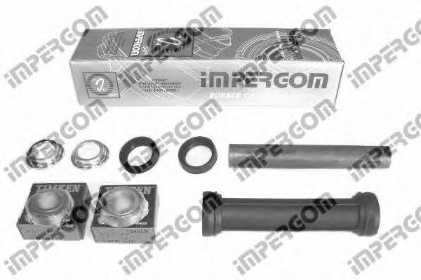 Ремкомплект рычага подвески IMPERGOM 40034