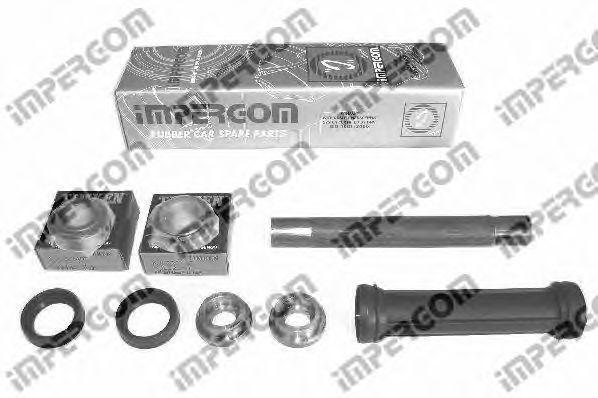 Ремкомплект рычага подвески IMPERGOM 40096