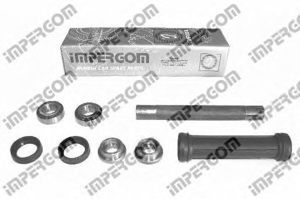 Ремкомплект рычага подвески IMPERGOM 400961