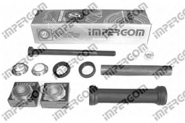 Ремкомплект рычага подвески IMPERGOM 40097