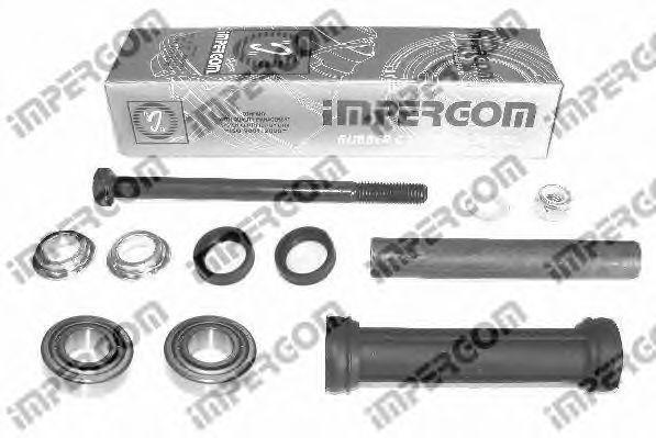 Ремкомплект рычага подвески IMPERGOM 400971