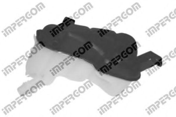 Бачок расширительный системы охлаждения IMPERGOM 44427/I
