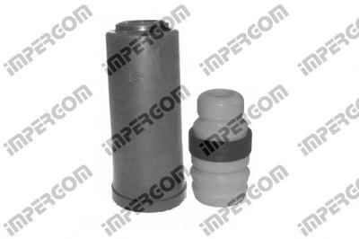 Пылезащитный комплект, амортизатор IMPERGOM 48327