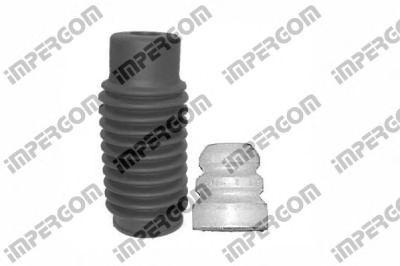 Пылезащитный комплект, амортизатор IMPERGOM 48351