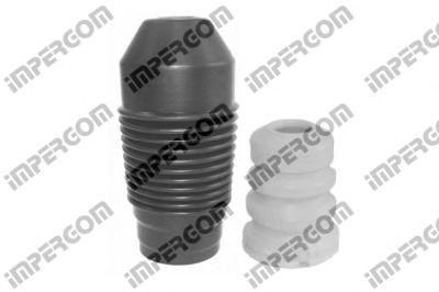 Пылезащитный комплект, амортизатор IMPERGOM 48362