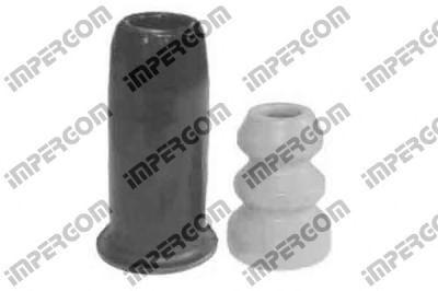 Пылезащитный комплект, амортизатор IMPERGOM 48403