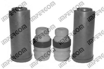 Пылезащитный комплект, амортизатор IMPERGOM 50733