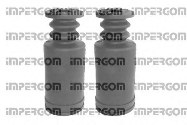 Защитный комплект амортизатора IMPERGOM 50826