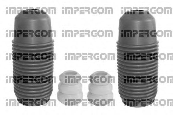Защитный комплект амортизатора IMPERGOM 50869