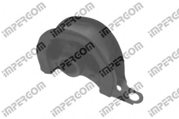 Опора двигателя IMPERGOM 70400