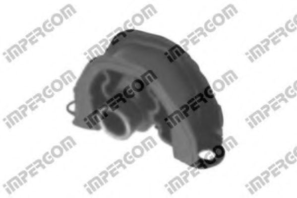 Опора двигателя IMPERGOM 70401