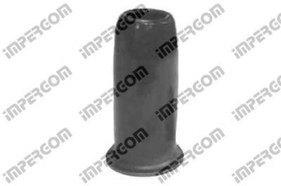 Защитный колпак / пыльник, амортизатор IMPERGOM 70426